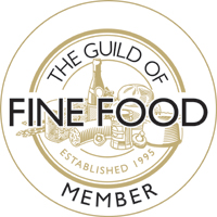 Members of The Guild of Fine Food